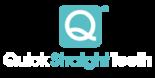 QuickStraightTeeth