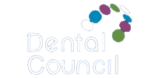 The Dental Council